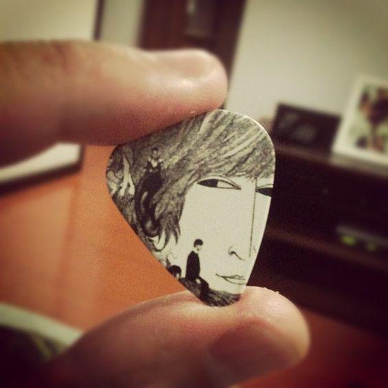 Beatles pic
