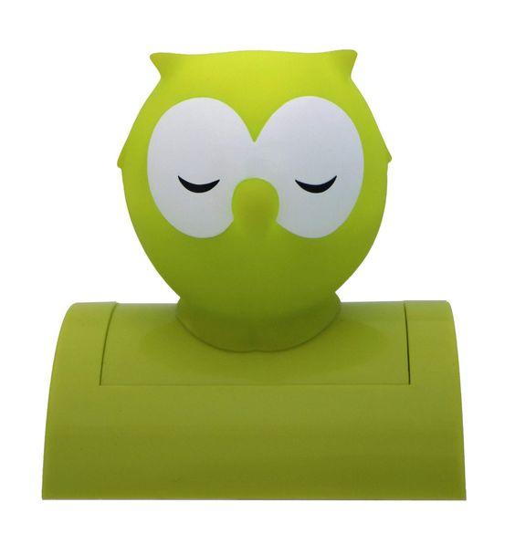 Night Owl Night Light