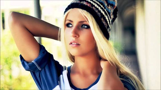 Best Remixes of EDM Songs Dance Mix 2015