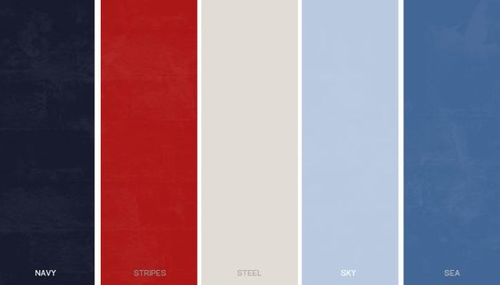 Airplane Room Color Palettes And Airplanes On Pinterest