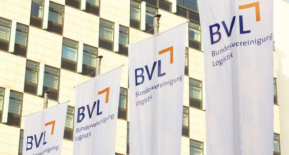 """BVL: """"Britischer EU-Austritt ist keine gute Wahl"""" - http://www.logistik-express.com/bvl-britischer-eu-austritt-ist-keine-gute-wahl/"""