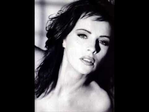 Sheena Easton ~ No ordinary Love~