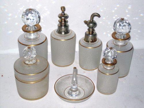 Pinterest le catalogue d 39 id es - Cristal st louis ancien ...