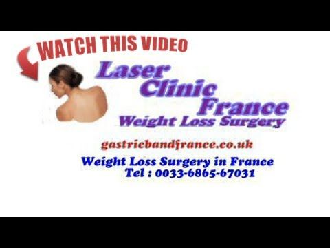 Weight loss surgery mandeville image 1