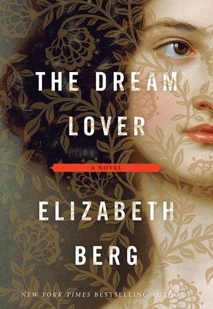 Writing Tips from Elizabeth Berg, author of The Dream Lover | Penguin Random House
