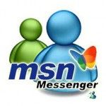 Bye Bye MSN