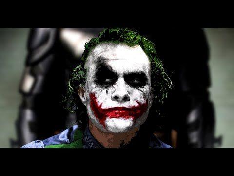 Orheyn Lai Lai Remix Original Joker Edition Lai Lai Song What S App Status Video Sunny Edits Yo Heath Ledger Joker Wallpaper Joker Heath Batman Joker
