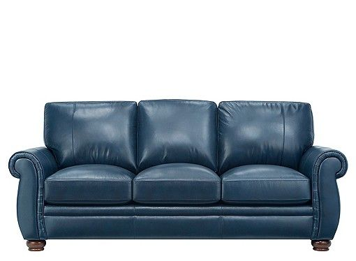 Sofas Sofa Couches Leather Sofas And More Raymour And Flanigan Furniture Mattresses Leather Sofa Sofa Living Room Upgrades