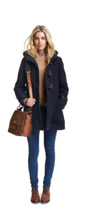 Canada Goose chateau parka outlet price - CANADA GOOSE Chelsea Down Coat. #canadagoose #cloth #coat | Canada ...