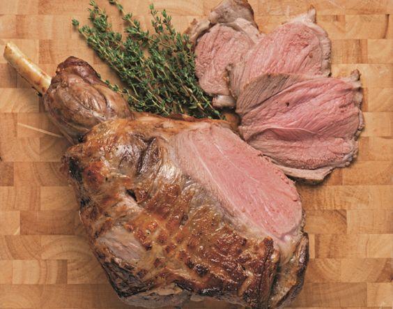 ... lamb recipes chef gordon leg of lamb recipe lamb roasts gordon ramsay