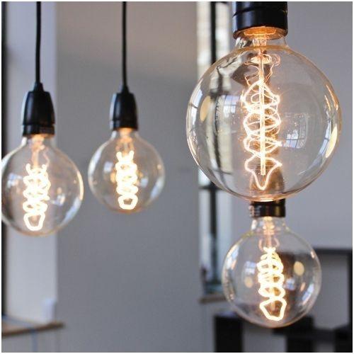 19 Conventionnellement Castorama Suspension Gallery Luminaire Ikea Suspension Luminaire Cuisine Luminaire