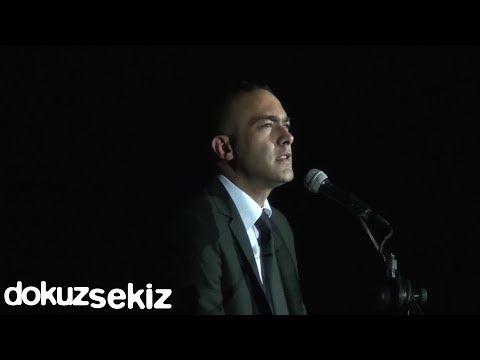 Mumin Sarikaya Sutten Agiziyanan Yogurdu Ufleyerek Yer Ben Yoruldum Hayat Gelme Ustume Official Video Youtube Hayat Sarkilar Muzik