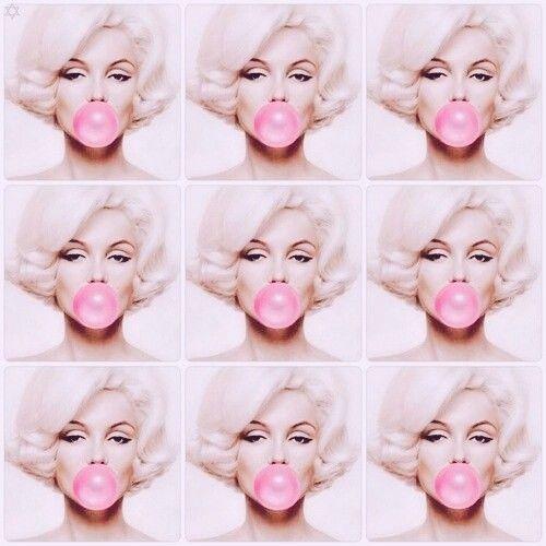 New Pandora Charms 2015 Marilyn Monroe Art Marilyn Monroe