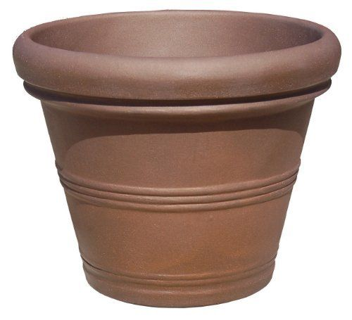 Pin On Garden Plant Containers