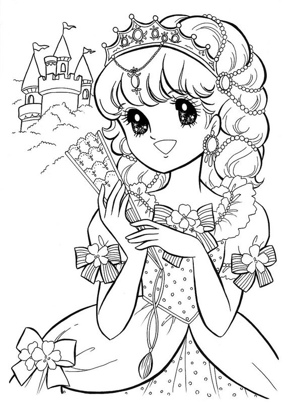 media coloring pages - photo#8