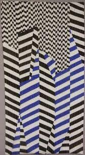 Image result for constructivist surface pattern