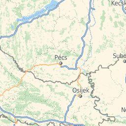 Calcul d'itinéraire pour préparer vos déplacements en France et en Europe sur Internet et Mobile