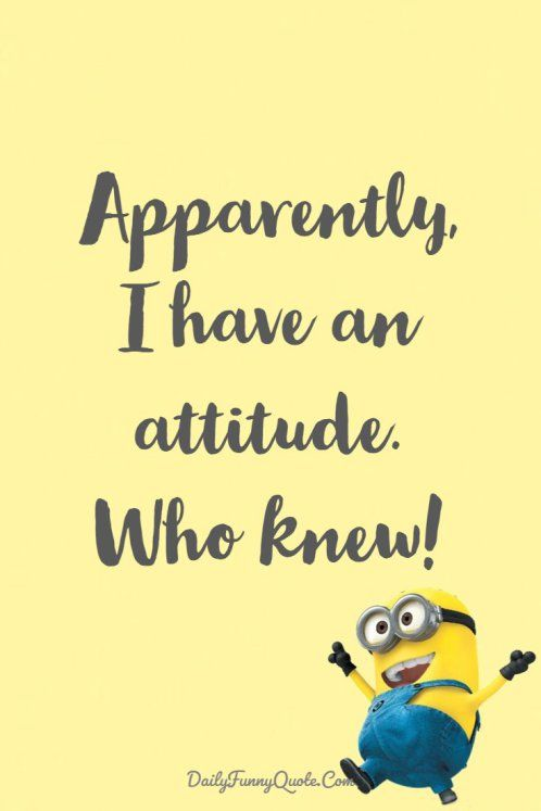 Minions Quotes 40 Funny Quotes Minions And Short Funny Words 25 Inspirational Quotes With Images Funny Quotes Funny Minion Memes