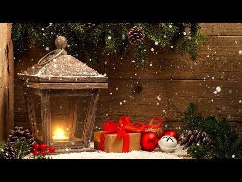 Christmas Music 2020 • Top Christmas Songs Playlist • Merry