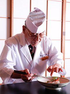 お料理 京料理、京都嵐山温泉の老舗旅館「渡月亭」公式ホームページ