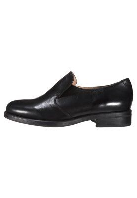 JONAS - Loafers - negro