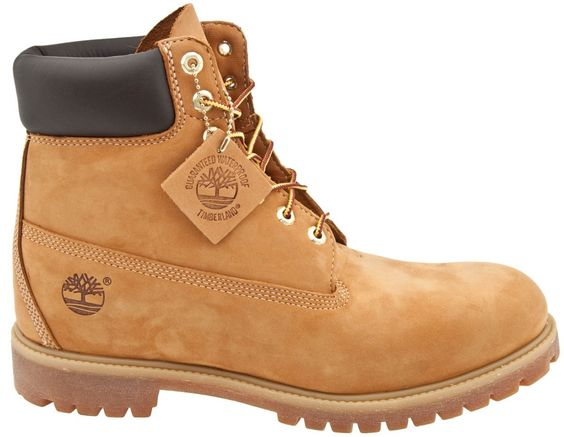 timberland prices cape town