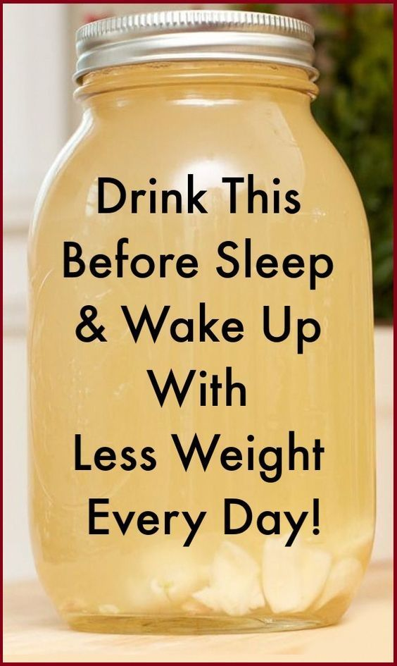 The road to weight loss is challenging, especially stomach fat, sometimes can be really discouraging, particularly when you have to shed the stubborn belly fat. We are going to share 10 bedtime drinks that will help burn stomach fat faster than ever... #QuickWeightLossTips