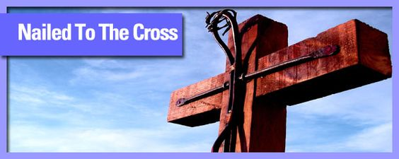 lesson Christian teen