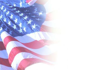 create your flag