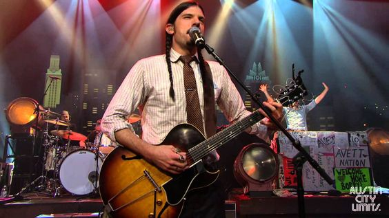 The Avett Brothers   Laundry Room (Live On Letterman) | Music Of Life |  Pinterest | Radios Part 76