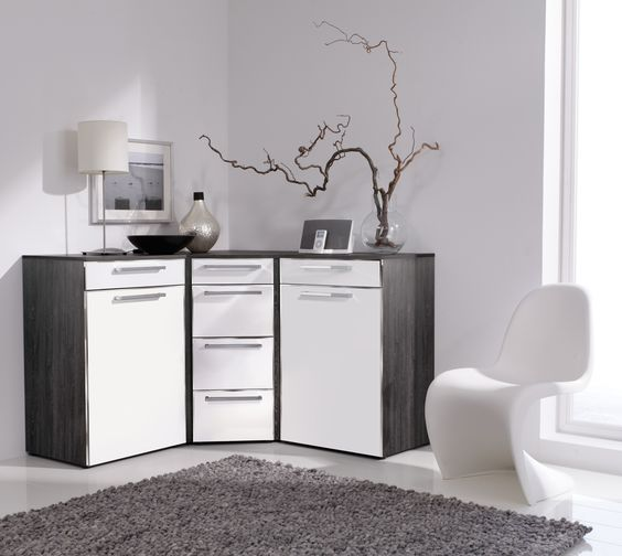 Cute Nolte Alegro Trend mode laden en deuren herenmode wit verkrijgbaar bij Slaapkenner Theo Bot Dorpsstraat Zwaag Hoorn N H th u