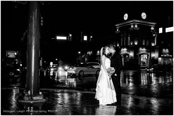 location london studios dress davids bridal caterer olive garden salt lake city wedding - Olive Garden Salt Lake City
