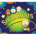 Socialibus is a social skills training program presented in the form of a board game suitable for ages 8 years and up. Simple and easy to play, Socialibus is also adapted for young people with developmental disabilities or pervasive developmental disorders. Socialibus was designed to be played in small or larger groups (2 to 8 players).