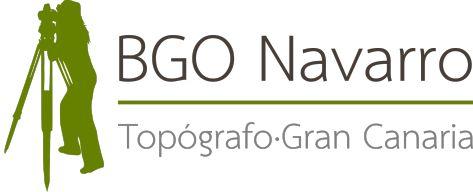 Topografía de Obra y Gestión de la Propiedad (Notaría, Catastro y Registro).