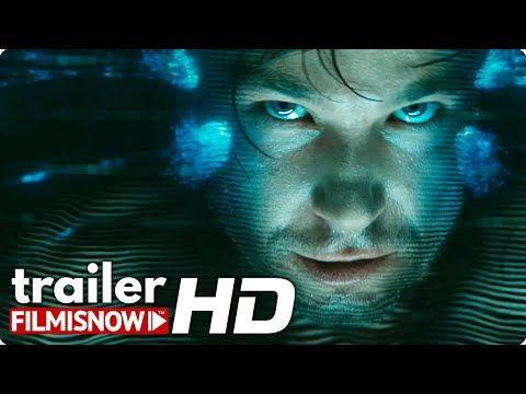 Attraction 2 Invasion Trailer 2020 Alien Sci Fi Movie In 2020 Sci Fi Movies Movie Soundtracks Sci Fi