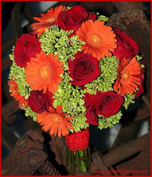 Wedding Flowers Warren Mi : The world s catalog of ideas