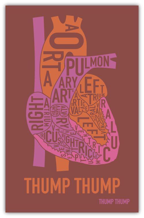 Teresa Harper (harp411) on Pinterest