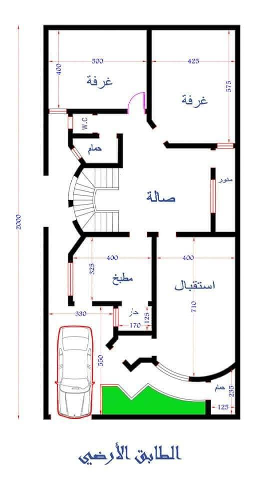 Standard House Plan Collection Engineering Discoveries My House Plans House Plans Model House Plan