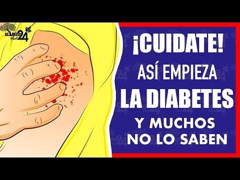 diabetes alta síntomas de azúcar en la sangre