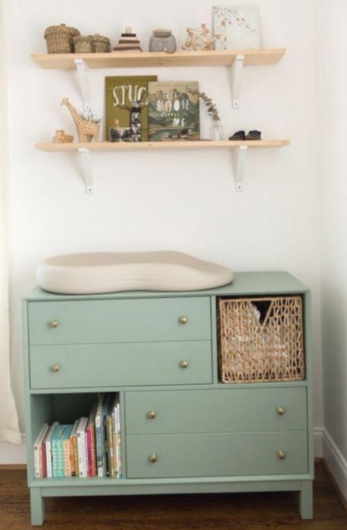 Diy Furniture Repurpose Bedroom Livetiny Nature