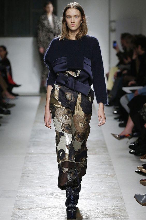 Женская одежда оптом в москве мелкий опт мужская одежда
