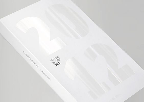 Brochuras Caixa Seguros