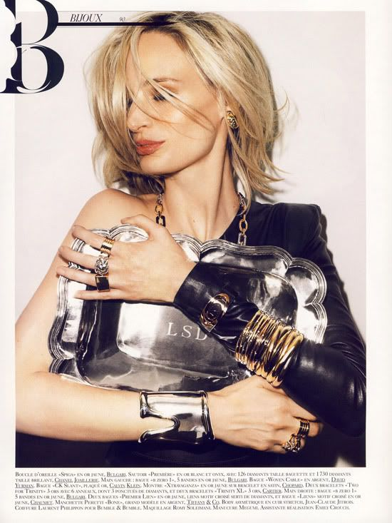 bijoux photo golden-girl-vogue-paris-july-2009-2.jpg