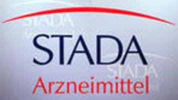 Die Hauptversammlung verläuft turbulent. Investor 'AOC will 'Stada auf Trab bringen und die Kapitalvertreter im Aufsichtsrat austauschen. Wichtige Aktionärsvertreter stellen sich in einigen Punkten gegen AOC.