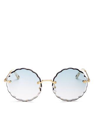 Chlo/é Damen Brillengestelle