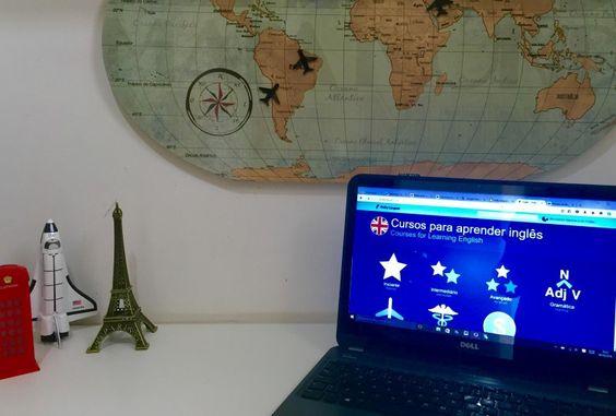 Concorra a um Passaporte Polly para aprender até 13 idiomas