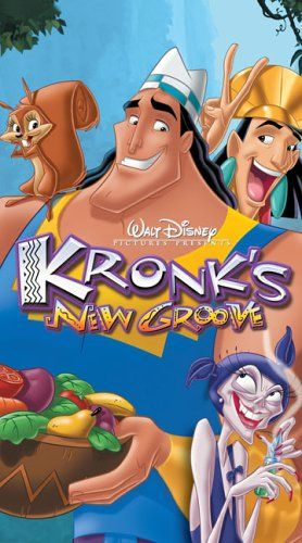 D and New groove on Pinterest
