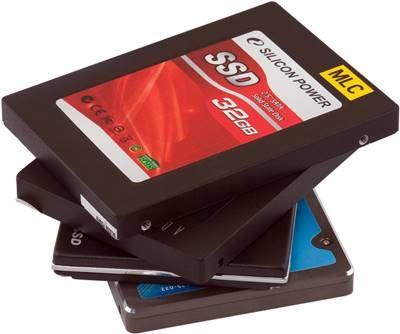 Os 5 melhores SSDs de 500 GB vendidos no Brasil - http://www.blogpc.net.br/2016/07/os-5-melhores-ssds-de-500-gb-vendidos-no-brasil.html #SSDs