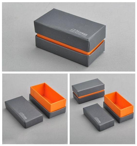 emballage plastique case-Large Clamshell plaquette en plastique boîte au détail