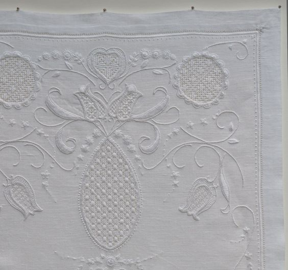 Traditional embroidery and design elements on pinterest